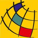 neeti-logo2