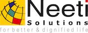 neeti_web